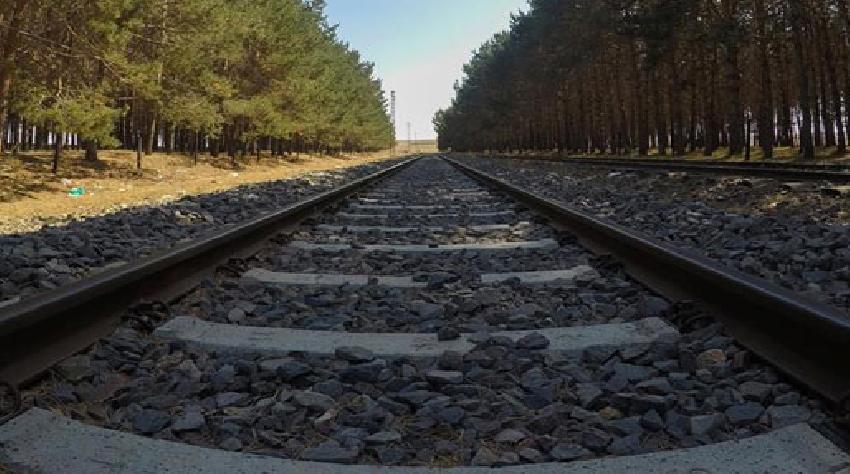 Demir yolu taşımacılığında 2019 rekor yılı oldu | Emlak